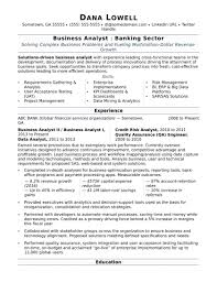 Sample Business Analyst Resume Australia – Ndtech.xyz Template Ideas Free Video Templates After Effects Youtube Introogo Resume 50 Examples Career Objectives All Jobs Tips The Profile Summary New Sample Professional Scrum Master Cover Letter And Mechanical Eeering Entry Level It Unique Pdf Objective Educationsume For Teaching Internship Position How To Write To A That Grabs Attention Blog Blue Sky Category 45 Yyjiazhengcom Intro Project Manager Writing Guide 20 Urban
