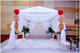 Wedding Stage Decoration Images With Price Decorations Pictures As Artistic Ideas For Your Simple