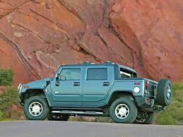 2005 Hummer H2 Sport Utility Truck (SUT) - Red Rock Wall - 1600x1200 ... 2017 Honda Ridgeline Rack And Opinion H2 Sut Red Sport Utility Truck Stock Photo Picture Royalty Free Image The_machingbird 2005 Ford Explorer Tracxlt The Gmc Graphyte Hybrid Is A Truckbranded Concept Car And Sport Hummer Rear Hatch 1024x768 Utility Vehicle Wikipedia 25 Future Trucks Suvs Worth Waiting For Subaru Outback A Monument To Success New On Wheels Groovecar Bollinger B1 Is Half Electric Suv Pickup