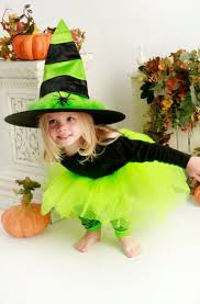 139 Best Carnaval / Halloween Images On Pinterest | Carnivals ... Infant Baby Lamb Costume Halloween Costumes Pinterest 12 Best Halloween Ideas Images On Ocean Octopus Toddler Boy Costumes 62 Carnivals Ideas 49 59 32 Becca Birthday Collection For Toddlers Pictures 136 Kids Pottery Barn Supergirl Dress Up All Things