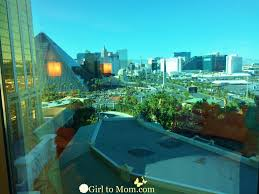 Mandalay Bay Las Vegas Family Review - Girl To Mom Aureole Mandalay Bay Rx Boiler Room Buddha Statue At The Foundation Vhp Burger Bar Skyfall Lounge Delano Las Vegas Red Square Restaurant Vodka Rick Moonens Rm Seafood Fine Ding Resort And Casino Revngocom Time Out Events Acvities Things To Do Hotel White Marble Top Table Tag Bar With Marble Top Eater