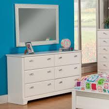 Davinci Kalani Combo Dresser by Size 6 Drawer Kids U0027 Dressers Shop The Best Deals For Nov 2017
