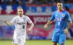 100 Torres Villa Spain Legend Fernando To Face Compatriots David Andres