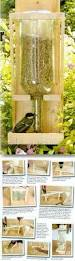 Free Bird Table Plans by The 25 Best Bird Feeder Plans Ideas On Pinterest Diy Wine