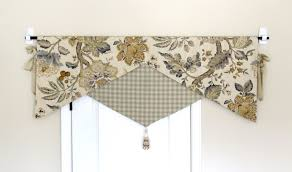 Reversible Yellow-grey Kitchen-bathroom Valance | Valance/Curtains ... Bathroom Simple Valance Home Design Image Marvelous Winsome Window Valances Diy Living Curtains Blackout Enchanting Ideas Guest Curtain Elegant 25 Cool Shower With 29 Most Awesome Treatments Small Bedroom Balloon For Windows White Simple Valance Ideas Comfort Hgtv Inspirational With Half Bath Bathrooms Window Treatments