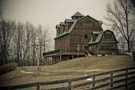 Barn Wedding Venues In Western New York Rummy Saratoga Country Venue