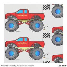 Monster Truck Fabric Christmas Red Truck Fabric Door Hanger Unique Home Decor Wreath Patchwork Quilting Sewing Coal Ming Truck Panel 90x110cm New Fire Hook Ladder Cotton Etsy Pin By Beautiful Quilt On Car Pinterest Ford Truck Fabric Abby Tictail Collage Joann 4 Handmade Old Stars Cabinet Hangers Boys Stop 12 Yard Food Trucks Taco Bacon Patriotic Monster Iron Applique Embroidered Red 41 Off 2018 Tree 3d Digital Prting