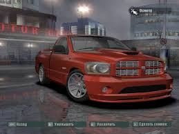 Need For Speed Carbon Dodge Ram SRT-10 | NFSCars 4755 Dodge Truck Interior Ricks Custom Upholstery Car Shipping Rates Services Pickup The Kirkham Collection Old Intertional Parts Need For Speed Carbon Ram Srt10 Nfscars Ceo Says No 707hp Hellcat Planned Right Now Carscoops 2500 For Farming Simulator 2017 55 Dodge Truck Kids Room Pinterest Trucks Rusty Cars 1951 Pilot House Rat Rod Hot Street 2019 1500 Gets Hammered Inside And Out Automobile Magazine Dodge Gamesmodsnet Fs17 Cnc Fs15 Ets 2 Mods 1955 Town Panel Sale Classiccarscom Cc972433