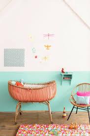 couleur peinture chambre bébé couleur peinture chambre bebe kirafes