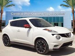 Used 2015 Nissan Juke For Sale In Houston #P5542 | Central Houston ... Armadillo Liners Home Facebook Leer Canopy Dealers Vdemozcom New Website Truck Gear Supcenter Lweight Travel Trailers And Campers By Lite Leer 180cc Camper Shells Products Monster Party Ideas At Birthday In A Box Supcenter 2018 Ss1251 Bpack Edition Pop Up Slide In Pickup Ctennial Arts Social Media Strategy To Expand Your Audience Just Time Mobile Cuisine Food Fun Things Utah Taqueria Del Sol Houston Texas Menu Prices Restaurant