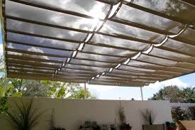Patiocovers|americanawningabc.com Front Door Rain Cover Home Font Window Balcony Use Canopy Awning Weather Polycarbonate Patio Best Images Collections Hd For Gadget Windows Car Ports 80x40 Outdoor Sun Shade All About Steel Attached Northwest Patiovsamericanawningabccom Covers Superior Canvas Jackson Co Ferrari Vinyl 502 Js Awnings Of Sacramento