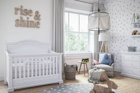 Buy Baby Furniture & More - Where Dreams Begin | Baby Furniture Plus ... Harriet Bee Bender Wingback Rocking Chair Reviews Wayfair Shop Carson Carrington Honningsvag Midcentury Modern Grey Chic On A Shoestring Decorating My Boys Nursery Tour Million Dollar Baby Classic Wakefield 4in1 Crib With Toddler Bed Nebraska Fniture Mart Snzpod 3 In 1 Bedside With Mattress White Wooden Horse Gold Paper Stock Photo Edit Now Chairs Living Room Find Great Deals Interesting Cribs Design Ideas By Eddie Bauer Amazoncom Delta Children Lancaster Featuring Live Caramella Armchair Giant Carrier Philippines Price List