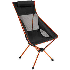 High Back Camp Chair Eureka Highback Recliner Camp Chair Djsboardshop Folding Camping Chairs Heavy Duty Luxury Padded High Back Director Kampa Xl Red For Sale Online Ebay Lweight Portable Low Eclipse Outdoor Llbean Mec Summit Relaxer With Green Carry Bag On Onbuy Top 10 Collection New Popular 2017 Headrest Sandy Beach From Camperite Leisure China El Indio