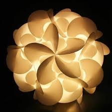 Antique Lamps Ebay Uk by Lamp Shade Kit Ebay