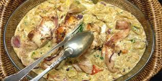 cuisiner du lapin facile quand la moutarde monte au nez du lapin bourgeois et fiers de l