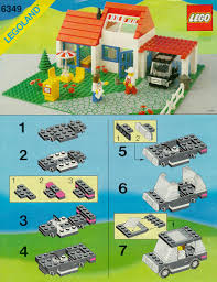 City : LEGO Holiday Villa Instructions 6349, City Lego City 4432 Garbage Truck Review Youtube Itructions 4659 Duplo Amazoncom Lighting Repair 3179 Toys Games 4976 Cement Mixer Set Parts Inventory And City 60118 Scania Lego Builds Pinterest Ming 2012 Brickset Set Guide Database Toy Story Soldiers Jeep 30071 5658 Pizza Planet Brickipedia Fandom Powered By Wikia Itructions Modular Cstruction Sitecement Mixerdump