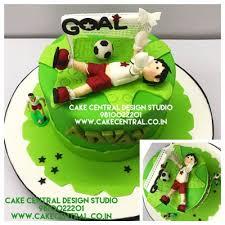 arsenal jersey cake design cake brown