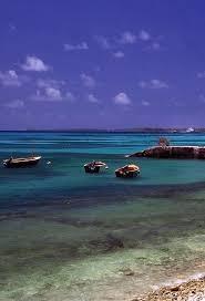 Tuvalu That Sinking Feeling by 31 Best Gilbert U0026 Ellice Islands Now Known As Kiribati U0026 Tuvalu