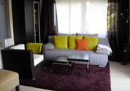 wohnen auf zeit ferienwohnung gelnhausen kinzig lounge