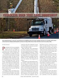 100 Nada Book Value Truck TCI Magazine August 2016