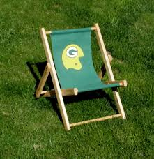 Child Size Green Bay Packers Folding Chair Wood And Cloth | Etsy Outdoor Fniture Archives Pnic Time Family Of Brands Amazoncom Plao Chair Pads Football Background Soft Seat Cushions Sports Ball Design Tent Baseball Soccer Golf Kids Rocking Brown With Football Luna Intertional Doubleduty Stadium And Podchair Under The Weather Nfl Team Logo Houston Texans Tailgate Camping Folding Quad Fridani Fsb 108 Xxl Padded Sturdy Drinks Holder Sportspod Chairs China Seating Buy Beiens Double Goals Portable Toy Set For Sale Online Brands