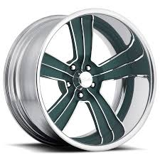 Raceline Wheels - Custom Billet Wheels 1966 Chevrolet C10 Resto Mod Pro Touring Street Bbc 427 Foose Offroad Truck Wheels Method Race Helo Wheel Chrome And Black Luxury Wheels For Car Truck Suv Automobile Blue Customs Old Street Vintage Dub Scene Tundra On Beautiful Concavo Cw 6 Rims Carid Raceline Custom Billet Food Night Stock Photo Edit Now 5508634 Ck 1500 Questions What Are The Largest Tires I Can Fit American Racing Classic Custom Applications Available Lowered Center Of Gravity 2012 Ford F 150 Truckin Magazine Within