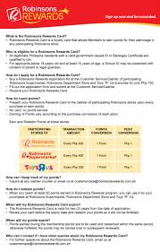 Toys R Us > Home R Club Toys Us Canada Loyalty Program R Us Online Coupons Codes Free Shipping Wcco Ding Out Deals Toysruscom Coupon Active Sale Toy Stores In Metrowest Ma Mamas Toysrus Australia Youtube Home Coupon Codes Super Hot Deals Lego Advent Calendar 50 Discount Until 30 Flyers Cyber Monday Ad Is Live Pinned July 7th Extra Off A Single Clearance Item At