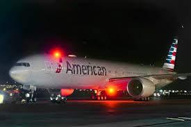 American Airlines Expands European Trucking As Global Q2 Revenues ... Acme Transportation Services Of Southwest Missouri Conco Companies Progressive Truck Driving School Chicago Cdl Traing Auto Towing New Mexico Recovery In Welcome To Freight Lines Company History Custom Trucks Gallery Products Services Santa Ana Los Angeles Ca Orange County Our Texas Chrome Shop Location Contact Us May Trucking Home United States Transpro Burgener Dry Bulk More