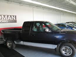 2001 FORD F150 For Sale At Friedman Used Cars | Bedford Heights, Ohio Ford F650 In Ohio For Sale Used Trucks On Buyllsearch Cars Sanford Nc Jt Auto Mart Med Heavy Trucks For Sale Hd Video 2008 Ford F550 Xlt 4x4 6speed Flat Bed Used Truck Diesel Flatbed Cars For Sale At Knh Sales Akron 44310 1962 F100 Stock 244418 Near Columbus Oh Vandevere New Pickup Diesel Truck Dealership Diesels Direct Sold2005 Masonary Dump Sale11 Ft Boxdiesel Beds Burt Chapman Honesdale Pa