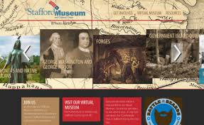 Virtual Museum Archives