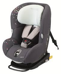 siege bébé confort siège auto groupe 0 1 milofix bébé confort confetti achat