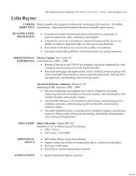 Secretary Objective For Resume Examples Board Of Directors Job Samples Best Photos
