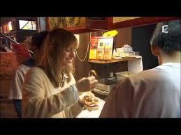 documentaire cuisine japonaise planete insolite japon 5 17 07 2014