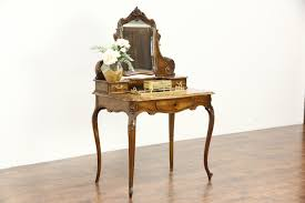 Drexel Heritage Dressing Table by Sold Dressers Chest Sink Vanities Harp Gallery Antiques