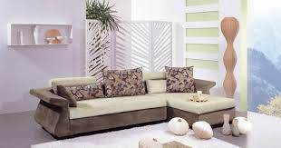 3 Piece Living Room Set Under 1000 by Awed Www Living Room Furniture Tags Low Budget Living Room Sets
