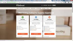 Top 5 Best Web Hosting Provider / Companies Review - YouTube 5 Best Web Hosting Services For Affiliate Marketers 2017 Review 10 Best Service Provider Mytrendincom 203 Images On Pinterest Company 41 Sites Reviews Top Wordpress Bluehost Faest Website In Test Of Uk Cheap Companies Dicated Tutorial Cultivate 39 Templates Themes Free Premium Find The Providers Bwhp Uks Top 2018 Web Hosting Website Builder Wordpress Comparison