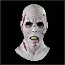 Halloween H20 Mask by Halloween H20 Version 2 Mask Mad About Horror