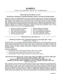 Interests Resume Examples Winning Why This Is An Excellent Business Insider Resumes And Templates Engineer Skills