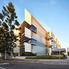 100 Richard Kirk Architect Gallery Of Creative Industries Precinct 2 Queensland