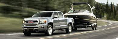 Mid Size Diesel Pickup Prt 2016 Midsize Diesel Trucks – Muzonline.net Pickup Truck Fuel Economy For 2016 Diesels Take Top Three Spots Nissan Frontier Diesel Runner Usa Chevy Colorado New For Midsize On Wheels Trucks Mid Size Firstever F150 Offers Bestinclass Torque Towing 2015 A Packing Power Gas 2 2018 Vehicle Dependability Study Most Dependable Jd 2019 Chevrolet Silverado Gets 27liter Turbo Fourcylinder Engine 4wd Lt Review Best Pickup Trucks To Buy In Carbuyer