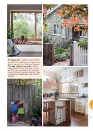 Pip Magazine - Australian Permaculture #6 - The Home Issue Thriving Backyard Food Forest 5th Year Suburban Permaculture Bill Mollison Father Of Gaenerd 101 Pri Cold Climate Archives Chickweed Patch Garden Design With Permaculture Kitchen Herb Spiral Backyard Orchard For The Yards Pinterest Orchards Australian House Garden January 2017 Archology Download Design And Ideas Gurdjieffouspenskycom Sustainable Farm Future Best 25 Ideas On Vegetable Youtube