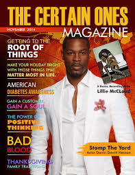 UNSTOPPABLE | The Certain Ones Magazine Thinkatron John Kenneth Muir Page 104 Chris Pine Stlightreport Best Ertainment Web In Oz December 2010 Fdango Groovers Movie Blog 2 Denzel Washington Tries To Stop A Train Thats Unstoppable Now Ktroopas Gaming Unit 74 Assignment 1 Game Obituaries Fox Weeks Funeral Directors Green Hills Home July 2015 Of Wayne Turmel Unstoppable The Certain Ones Magazine 70 Best Bruno Mars Images On Pinterest Mars My Life And Action A Go Vixen Of The Week Pam Grier Damning With Faint Praise Forces Geek