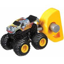 Hot Wheels] Monster Jam 25th Anniversary 2017 Mystery Trucks Assortment Hot Wheels Monster Jam Inferno 124 Diecast Vehicle Shop 25th Anniversary 2017 Mystery Trucks Assortment 2003 11 Blacksmith Truck 1 64 Scale Ebay The Toy Museum Superman Batmobile On Twitter Were In Love With The Allnew For 2018 Einzartig Zombie Epic Additions 10 Hot Wheels Monster Jam Trucks List Lebdcom Wheel 28 Images Amazoncom King Bling 2005 Maple Grove Cemetery C2h Days Gravedigger Iron Man Walmartcom