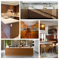 Casa Interior Your Kitchen Design Shop In Altea Alicante