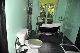 la chambre des salle de bain de la chambre des perroquets picture of maison de