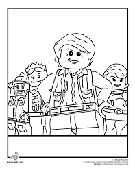 Lego Clutch Powers Coloring Page Free Online Printable Pages Sheets For Kids Get The Latest Images