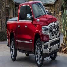 2019 Ram 1500 Pickup Trucks (Dt): Making A Top-Rated Pickup Better ... 2018 Chevrolet Silverado 1500 Fuel Economy Review Car And Driver Autolirate 76 Gmc Sierra Grande 85 Custom Deluxe Road Songs Tourist Pick Up Taxi Back Stock Photos Kings Of Leon Pickup Truck Song Lyric Typography Print 8x10 Grunge Ram Names A After Traditional American Folk Song Tim Mcgraw Releases Official Yeah Music Video Axs Amazing Country Mash She S From By Ken Lonnquist Pandora Dj Dancing Video New Led Sound 2017 Rebel Wasnt Inspired The David Bowie Aoevolution