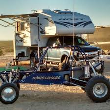 Campers Travel Trailers Camper Shells In Photos Pickup Campers Big Rig Motorhomes And Adventure Vehicles Truck Campers Bed Liners Tonneau Covers In San Antonio Tx Jesse Pick Up For Sale Used Trending New Retro Drews Rv Techs Buy Lance For Maryland 2019 Travel Lite 800 Series Camper At Shady Sale Mexico Rvnet Open Roads Forum Camper The Least Expensive Lightest Production Hard Side Lweight Ptop Revolution Gearjunkie Eagle Cap