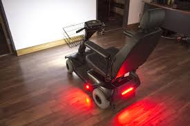 Hoveround Power Chair Commercial by 100 Hoveround Power Chair Accessories How To Transport A