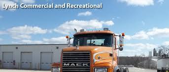 Commercial And RV Repairs In Burlington, WI - Lynch Superstore Ross Towing Ldon Ontario Tow Truck Photos Pinterest Tow 2017 Gmc Savana G3500 Waterford Wi 00997501 Chevrolet Dealer Milwaukee Waukesha New Used Chevy Cars Lynch Truck Center Wrecker Or Car Carrier Locations In Wisconsin And Illinois Hot Cars Marshawn Trucks Jurrell Casey Raiders Vs Titans Youtube Berliet 872 Jd 10 Medium Duty Hdwreckers Truckpapercom 2014 Hino 268 For Sale Chicago Inc 7335 W 100th Pl Bridgeview Il Dealers Hx Walk Around With Chris Wilson From Rush Lynchs Recovery Services 24 Hour Service Heavy